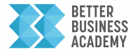 DJ6738_BetterBusinessAcademy_Logo_Small