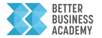 DJ6738_BetterBusinessAcademy_Logo_Small